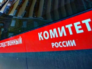 В Камышлинском районе  погибли два рбочих, отравившись продуктами переработки нефти