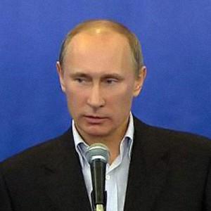 Британский модный бренд выпустил специальную куртку «Путин»