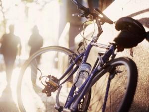 В Тольятти полицейские вернули подростку, украденный у него велосипед