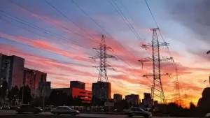 Самарские энергетики рассказывают об энергосбережении в рамках фестиваля #ВместеЯрче