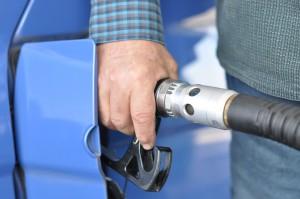 В Красноярском районе водитель фирмы воровал и перепродавал дизельное топливо
