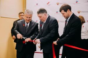 Итоги регионального этапа Всероссийской акции по экспресс-тестированию на ВИЧ