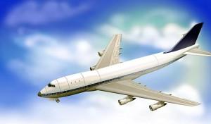 За задержки авиарейсов будет грозить приостановка деятельности