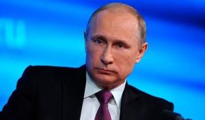 Путин распорядился подготовить программу по реструктуризации региональных долгов