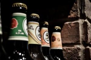 В Самарской области усилен контроль за оборотом алкогольной продукции