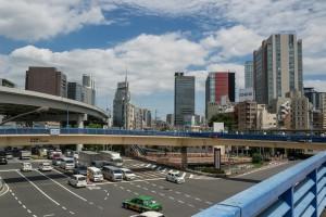 В Самаре откроется выставка  японских архитекторов «Чувство места»