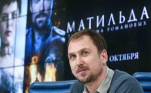 Актер, сыгравший Николая II, не приедет на премьеру «Матильды» в Россию из-за опасений за свою жизнь