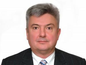 Назначен полпред губернатора Самарской области при президенте РФ