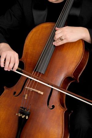 В Самаре пройдет юбилейный X Музыкальный фестиваль «Мстиславу Ростроповичу»