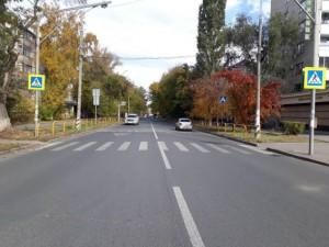 Тольяттинские полицейские просят откликнуться очевидцев ДТП
