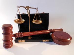 Суд принял сторону  Сбербанка в споре с