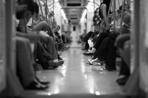 Метро в Самаре: предполагается, что вторая ветка метро пройдет от Хлебной площади по берегу реки Самары до ж/д вокзала