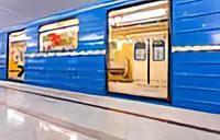 Работники самарского метро готовятся к пополнению парка новыми вагонами