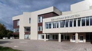 В Самаре открывается итоговая выставка Фотообъединения областного Союза журналистов «ФОТОРИУМ»