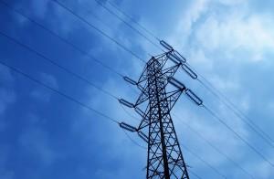 Потребление электроэнергии в Самарской области в сентябре 2017 года снизилось на 3,2 %