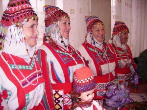 В Тольятти состоится чувашский праздник нового урожая «ЧУКЛЕМЕ»