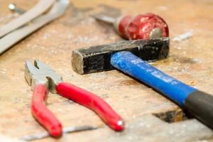 Работы на Фабрике-кухне будут возобновлены