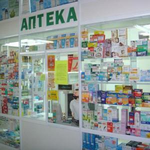На десять организаций, торгующих лекарствами через интернет, заведены уголовные дела
