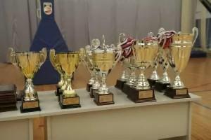 В Тольятти пройдет спортивный турнир