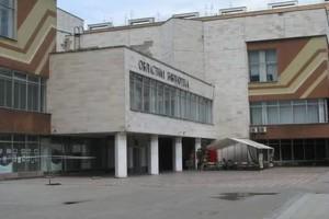 В Самаре состоится встреча с изобретателем Сергеем Анпиловым