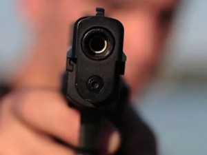 В саратовской гимназии ученик выстрелил в другого