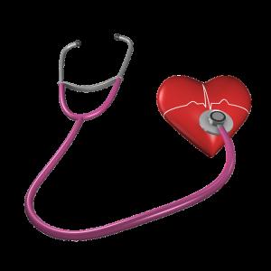 В отделении детской кардиохирургии самарские врачи проводят уникальные операции