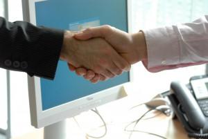 В Тольятти подписано трехстороннее соглашение с еще двумя резидентами ТОР «Тольятти»