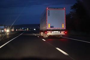 Глава Минсельхоза предложил изымать перевозящие «санкционку» грузовики, а продукцию уничтожать на месте