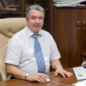 В Самарской областной библиотеке состоится творческая встреча с изобретателем Сергеем Анпиловым.