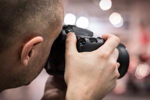 В СОУНБ открывается итоговая выставка Фотообъединения областного Союза журналистов «ФОТОРИУМ»