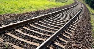 Под Сызранью мародеры разбирали железнодорожные пути, чтобы сдать в металлолом