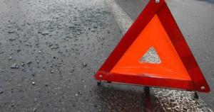 Госавтоинспекция проводит проверку по факту ДТП в Сызрани, где пострадала женщина-пешеход