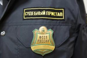 Алиментщик из Самарской области решил уйти от ответственности во время судебного заседания