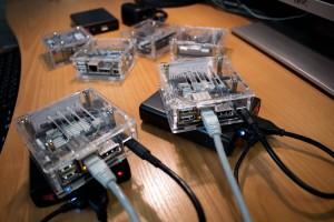 Ученые Самарского университета и  университета Миссури (США) предложили использовать в IT-сфере законы физики