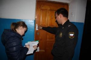 Жители Большечерниговского района  задолжали энергетикам 1 миллион 200 тысяч рублей