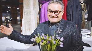 В Самаре завершился фестиваль моды «Поволжские сезоны Александра Васильева»