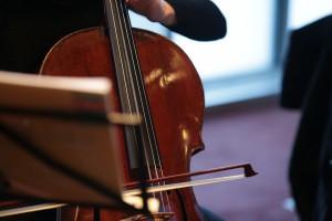 В Самарском театре оперы и балета открылся юбилейный Музыкальный фестиваль «Мстиславу Ростроповичу»