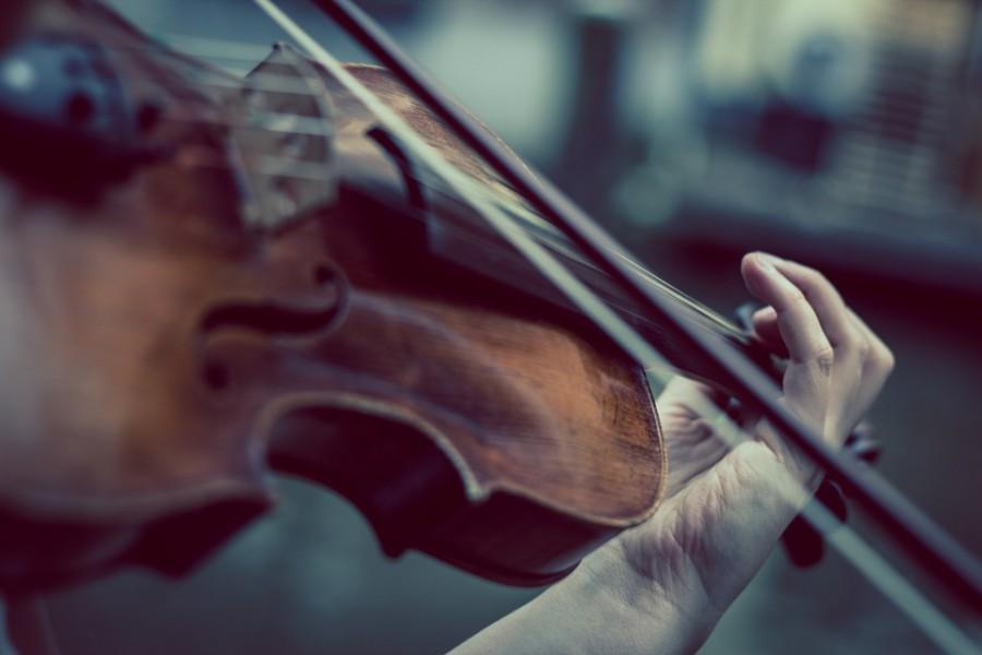 В Самарской филармонии состоится концерт Юрия Башмета и Камерного ансамбля «Солисты Москвы»