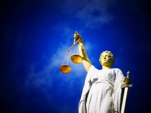 В Самарской области адвокат, давший ложные показания в качестве свидетеля, предстанет перед судом