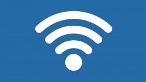 Эксперты предупредили о серьезной уязвимости самого популярного протокола Wi-Fi