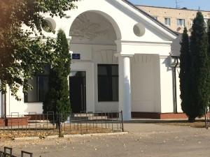 Результаты проверки КСП в МКУ «ЦХТО» привели депутатов думы Тольятти к неутешительным выводам