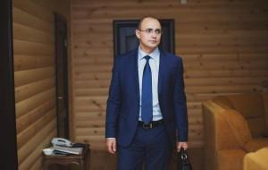 В Мордовии задержан член самарской команды Николая Меркушкина