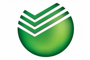 Компания «Эвотор» подвела итоги первого года работы в экосистеме Сбербанка