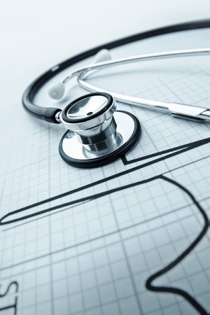 Специалисты областного кардиодиспансера посетят Чапаевск