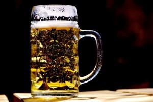 За прошедшую неделю в Самарской области из незаконного оборота изъято более 500 литров алкоголя