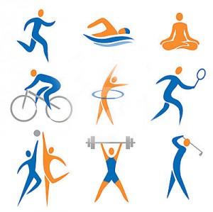 21 октября впервые в Самаре пройдет «Парад спорта»