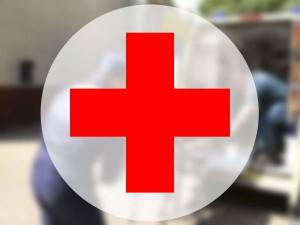 Общественники в Самарской области обсудят вопросы доступности и качества медицинской помощи