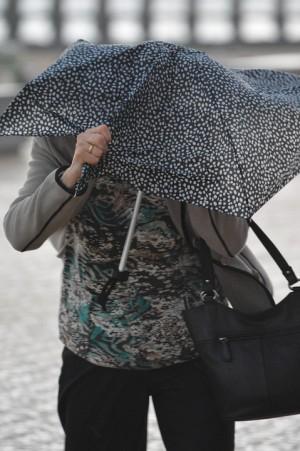 ЦУКС Самара: Ожидается ухудшение погодных условий