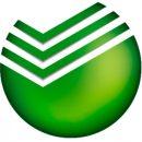 Сбербанк вступил в Enterprise Ethereum Alliance