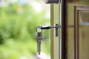 В Красноярском районе 11 детей-сирот получат ключи от новых квартир